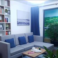Chung cư Thăng Long Capital Premium rẻ nhất Hà Nội giá chỉ từ 15 triệu/m2
