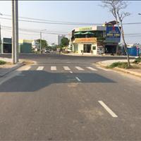 Đất Ngân Câu - Ngân Giang, Điện Ngọc - Quảng Nam