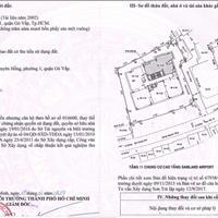 Bán căn hộ Samland Nguyên Hồng, căn góc tầng 11, 3 phòng ngủ, diện tích 122m2