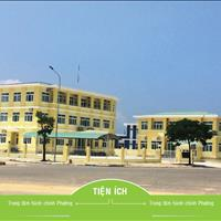 Cần bán Shophouse mặt tiền đường 33m, vị trí kinh doanh lợi nhuận