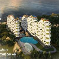 Apec Mandala Mũi Né căn hộ nghỉ dưỡng, Phan Thiết, Bình Thuận
