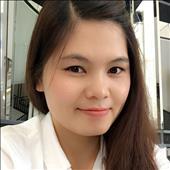 Trang Hoàng