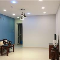 Chính chủ bán gấp căn hộ 8X Đầm Sen, quận Tân Phú, căn 1 phòng ngủ, 45m2 lầu trung, view đẹp