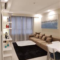 2 phòng ngủ full nội thất giá chỉ 17 triệu/tháng hàng hiếm chốt nhanh trong ngày