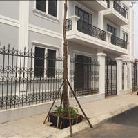 Cho thuê biệt thự, liền kề khu đô thị Đại Kim Nguyễn Xiển