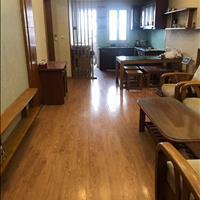 Cho thuê căn hộ Green House đầy đủ tiện nghi (CT17) Việt Hưng, Long Biên, 85m2, 8 triệu/tháng