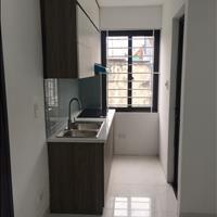 Mở bán chung cư mini Yên Hòa, Dịch Vọng Hậu, Cầu Giấy, hơn 600 triệu, 1 phòng ngủ, nhận nhà ở ngay