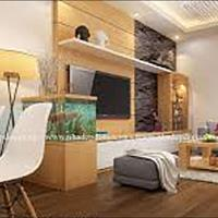 Cần cho thuê căn hộ tại New Skyline, Văn Quán, 2 phòng ngủ, 100m2, full đồ, giá 11 triệu