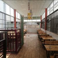 Bán nhà mặt tiền kinh doanh 1 lầu 1 trệt, gần chợ Phúc Hải, Tân Phong, Biên Hoà, Đồng Nai