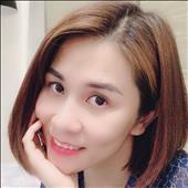 Dương Giang