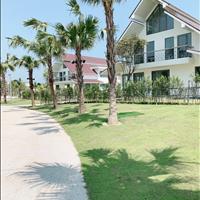 Chính thức đặt chỗ The Pearl Hội An - Khu phức hợp biệt thự khách sạn 5 sao căn hộ nghỉ dưỡng - hot