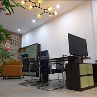 Cho thuê tầng trệt khu Phú Gia Compoud, đầy đủ nội thất, liên hệ Thủy