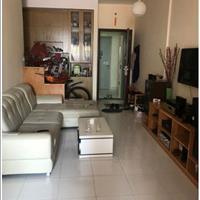 Đang cần cho thuê căn hộ HQC Hóc Môn, 65m2, 2 phòng ngủ, 2WC, đầy đủ nội thất cao cấp, 5 triệu