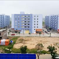 Ngân hàng Vietcombank thanh lý 39 nền đất và 8 lô góc thổ cư 100% khu vực thành phố Hồ Chí Minh