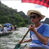 Tuyền Căn Hộ Đà Nẵng