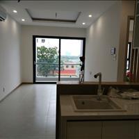 Cho thuê gấp căn 1 phòng ngủ, dự án căn hộ cao cấp New City, đường Mai Chí Thọ, Quận 2, giá rẻ