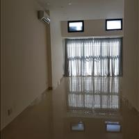 Bán căn hộ Officetel The Sun Avenue 48m2, giá 2.45 tỷ - Novaland Quận 2