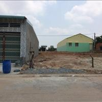 Thiếu tiền bán gấp đất đường Hồ Văn Tắng, chính chủ, Shr
