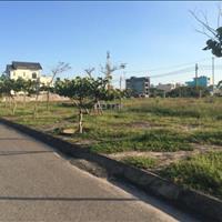 Sang nhượng gấp 2 lô đất MT Lê Văn Lương, Nhà Bè - ngay Bệnh viện Nhà Bè - 1,4 tỷ- có sổ