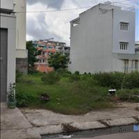 Kinh doanh thua lỗ bán gấp 3 nền đất KDC Hai Thành mở rộng, SHR, liền kề khu Tên Lửa