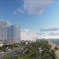 Chủ đầu tư Hưng Thịnh mở bán căn hộ Melody Quy Nhơn view biển, hồ bơi tràn, chiết khấu 1% và 18%