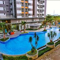 Cần bán lại nhiều căn Him Lam Phú An quận 9 2 phòng ngủ, 2wc, 69m2, giá từ 1.95 tỷ