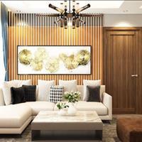 CHo thuê căn hộ 3 phòng ngủ, 95m2, thuộc chung cư Complex 82 Nguyễn Tuân, giá 13 triệu/tháng