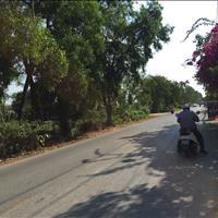 Tôi chính chủ bán lô đất mặt tiền kinh doanh ngang 8m, SHR Long Thuận, Long Phước, quận 9