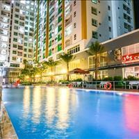 Chuyển nhượng nhanh 3 căn 3 phòng ngủ, tầng cao view đẹp, giá rẻ hơn đến 100 triệu