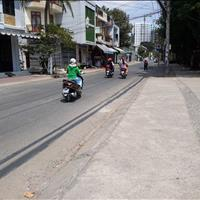 Bán đất quận 9, cần bán nhanh lô đất đường Tây Hòa gần chợ, trường học, Phước Long A, quận 9