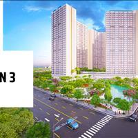Nhà phố liền kề hot nhất quận 8, giá chỉ 8,2 tỷ, 300m2