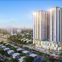 Cần bán lại 1 số căn Phú Đông Premier giá rẻ hơn chủ đầu tư hiện tại, 66m2, 2 phòng ngủ, 2WC