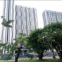 Căn hộ Centana Thủ Thiêm 97m2, tầng cao, căn góc 3 phòng ngủ giá 3,6 tỷ đã VAT, nhà mới 100%
