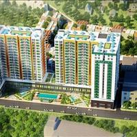 Bán căn hộ chung cư Melody Residences, Âu Cơ, Tân Phú, 96m2, 3 phòng ngủ, giá 3 tỷ