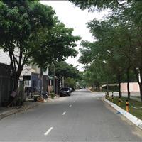 Kẹt tiền bán gấp 2 lô mặt tiền Phan Văn Hớn, Hóc Môn- 1,6 tỷ/nền - có sổ hồng riêng