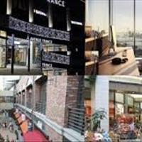 Cho thuê Shophouse 60m2, giá 30 triệu/tháng, tại The Sun Avenue - Novaland Quận 2
