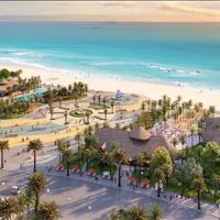 Condotel Grand World Phú Quốc - Cơ hội đầu tư 4 trong 1 - Sở hữu nghỉ dưỡng, đầu tư, trao đổi