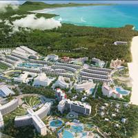 Bán Condotel Grand World Phú Quốc – Ngay sát Casino Vinpearl Land Safari, giá chỉ từ 1,2 tỷ/căn