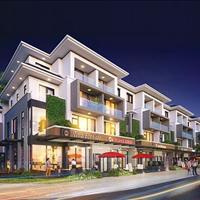 Cát Lái Residence - siêu phẩm đất nền quận 2, mặt tiền Nguyễn Thị Định, giá dự kiến 57 triệu/m2