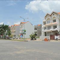 VIB mở bán thanh lý Quý IV-8 lô mặt tiền đường Nguyễn Văn Lượng, Gò Vấp - 2,2 tỷ