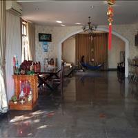Tôi cần cho thuê Villa An Phú Đông Quận 12 diện tích 350m2, nhà full nội thất, 30 triệu/tháng