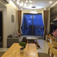 Siêu hot, căn hộ River Gate - 110m2 - Full nội thất - Giá 6.8 tỷ view sông