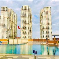 Chính thức mở bán block B4 dự án A1 Riverside quận 7 mặt tiền Nguyễn Lương Bằng