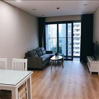 Chính chủ cho thuê căn hộ 2 phòng ngủ, full đồ B701 Rivera Park 69 Vũ Trọng Phụng, 14 triệu/tháng