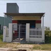 Cần bán đất khu tái định cư Bá Tùng, giai đoạn 2