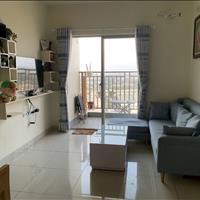 Bán gấp căn hộ Vision Quận Bình Tân, 2 phòng ngủ, 2wc full nội thất, giá 1,55 tỷ