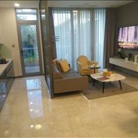 Cho thuê căn hộ Thủ Thiêm Xanh Quận 2 109m2, 3 phòng ngủ, 7 triệu/tháng, có nội thất