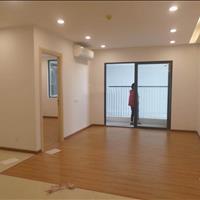 Cần cho thuê căn hộ đã có điều hòa, tủ bếp, nóng lạnh, giá 6 triệu/tháng