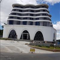 Cần thanh lý căn hộ cao cấp Panorama Đà Lạt tầng 7 - giá 2,1 tỷ