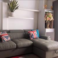 Cho thuê Officetel 1 phòng ngủ có Duplex 12 triệu/tháng